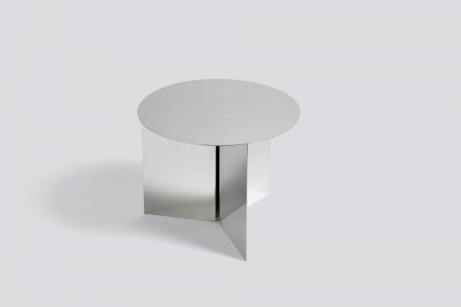 Slit Table Coffee Tables HAYSHOPNO : thumb22001812000x2000 from hayshop.no size 1500 x 1000 jpeg 380kB